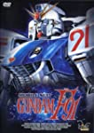 Mobile Suit Gundam F91 [Import allemand]