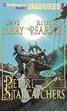 Peter and the Starcatchers (Starcatchers Series)