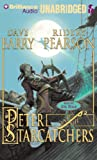Peter and the Starcatchers (Starcatchers Series)