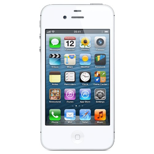 apple-iphone-4s-16gb-unlocked-gsm-white-certified-refurbished