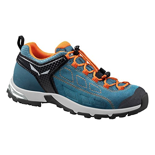 salewa-alp-player-wp-00-0000064405-unisex-kinder-bergschuhe-blau-wetland-carrot-33-eu-1-kinder-uk