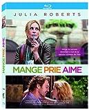 echange, troc Mange prie aime [Blu-ray]