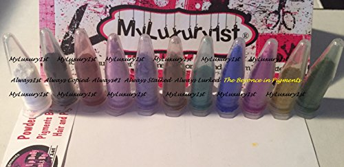 11-matte-1g-vials-sample-oxide-ultramarine-pigment-powder-melt-pour-mp-cp-soap-and-cosmetic-colorant