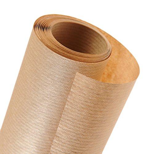 canson-rouleau-de-papier-kraft-1-x-10-m-brun