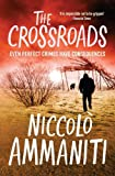 &#34;The Crossroads&#34; av Niccolo Ammaniti