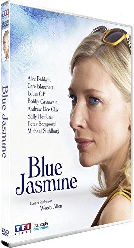 Blue jasmine biblioth que fran ois mitterrand ville de - Horaires piscine chenove ...