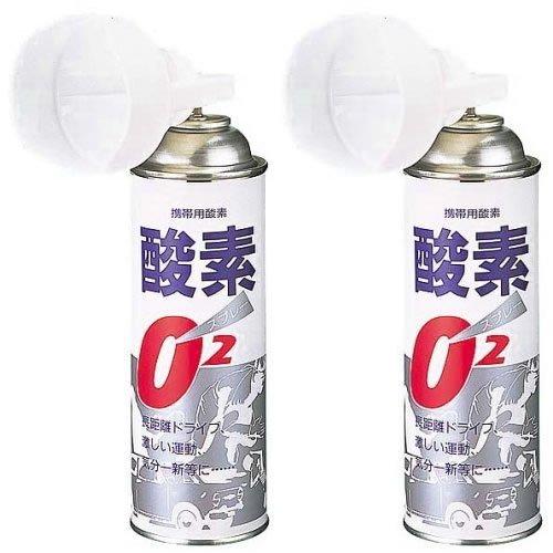 酸素 スプレー 5リットル 95% 濃縮 陸上 競技 運動 スポーツ 休息 コンパクト sansoー5l