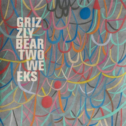 Two Weeks (Grizzly Bear Two Weeks compare prices)
