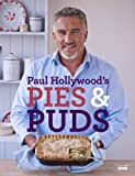 Paul Hollywoods Pies and Puds bookshop  My name is Roz but lots call me Rosie.  Welcome to Rosies Home Kitchen.  I moved from the UK to France in 2005, gave up my business and with my husband, Paul, and two sons converted a small cottage in rural Brittany to our home   Half Acre Farm.  It was here after years of ready meals and take aways in the UK I realised that I could cook. Paul also learned he could grow vegetables and plant fruit trees; we also keep our own poultry for meat and eggs. Shortly after finishing the work on our house we was featured in a magazine called Breton and since then Ive been featured in a few magazines for my food.  My two sons now have their own families but live near by and Im now the proud grandmother of two little boys. Both of my daughter in laws are both great cooks.  My cooking is home cooking, but often with a French twist, my videos are not there to impress but inspire, So many people say that they cant cook, but we all can, you just got to give it a go.
