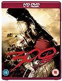 echange, troc 300 [HD DVD] [Import anglais]