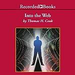 Into the Web | Thomas Cook