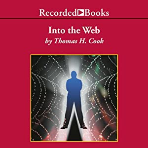 Into the Web Audiobook