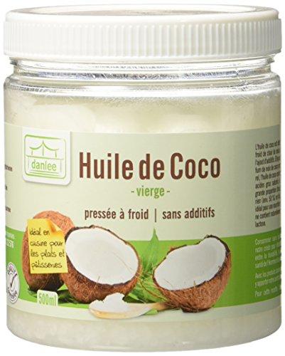 danlee-huile-de-coco-vierge-500-ml