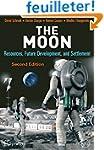 The Moon: Resources, Future Developme...