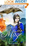 Mark of the Mage (The Scribes of Mede...