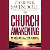 img - for The Church Awakening: An Urgent Call for Renewal book / textbook / text book