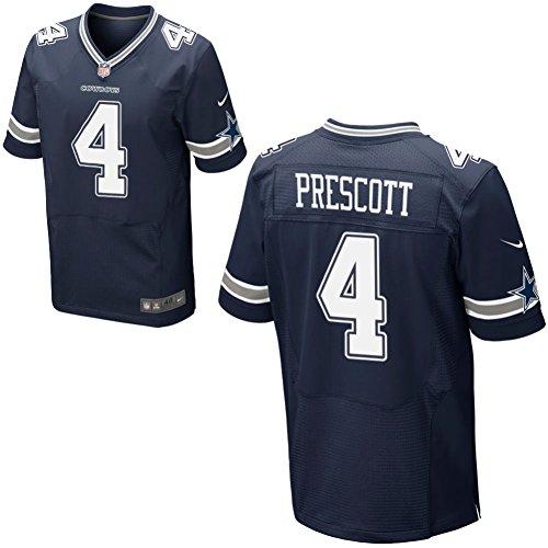 4-dak-prescott-trikot-dallas-cowboys-jersey-american-football-shirt-mens-blue-size-m40