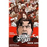 Young Liars: Rock Life v. 3par David Lapham