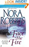 Face the Fire: Three Sisters Island T...