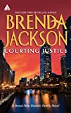 Courting Justice (Arabesque)