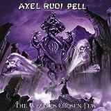 echange, troc Axel rudi pell - The Wizard's Chosen Few