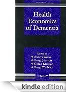 Health Economics of Dementia [Edizione Kindle]