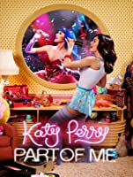 Katy Perry The Movie: Part of Me [HD]