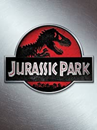 Jurassic Park (1993) Adventure | Sci-Fi | Thriller (BluRay)