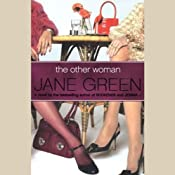 The Other Woman | [Jane Green]