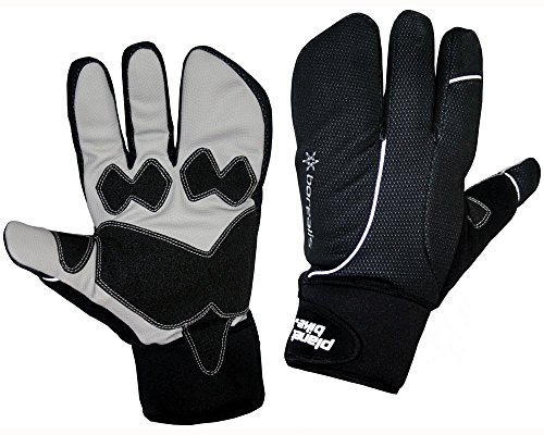 planet-bike-borealis-full-finger-glove-x-large-black