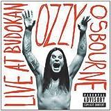 Ozzy Osbourne Live at Budokan