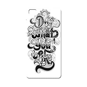 BLUEDIO Designer Printed Back case cover for Coolpad Note 3 - G1236