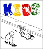 img - for Kids Anthology book / textbook / text book