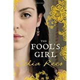 The Fool's Girlby Celia Rees