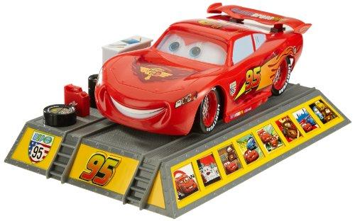 imc-toys-cars-mcqueen-cuenta-aventuras-tv