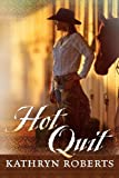 Hot Quit (kindle edition)