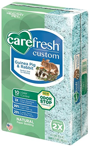 CareFresh-Custom-Rabbit-Guinea-Pig-Bedding-Blue-23-lt