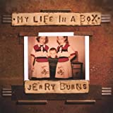 My Life in a Box Jerry Burns