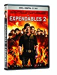 The Expendables 2 / Les Sacrifis 2 (...