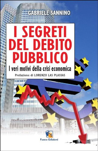 i-segreti-del-debito-pubblico-incroci