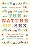 The Nature of Sex: The Ins and Outs o...