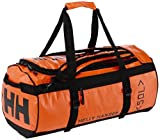 Helly Hansen Sac