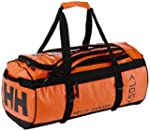 Helly Hansen Sac de sport Spray Orang...