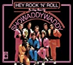 Hey Rock N' Roll The Very Best Of Sho...
