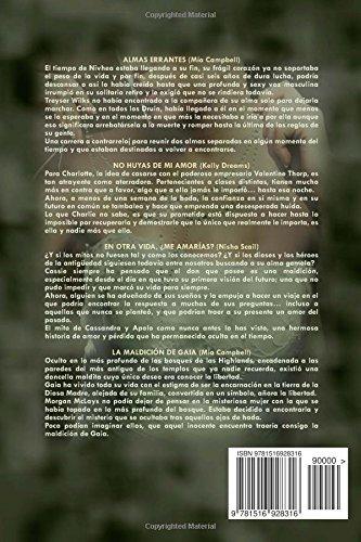 Palabras de Amor: Antología Romántica