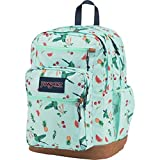 JanSport Cool Student Backpack (Color: Sweet Nectar, Tamaño: One Size)