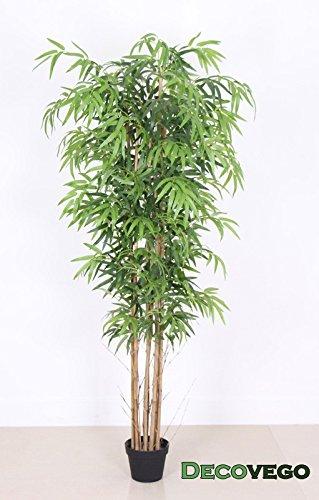 bambu-artificial-arbol-artificial-planta-con-madera-180-cm-decov-ego