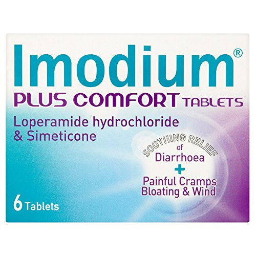 imodium-plus-comfort-tablets-6-capsules