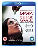 Image de Maria Full of Grace [Blu-ray]