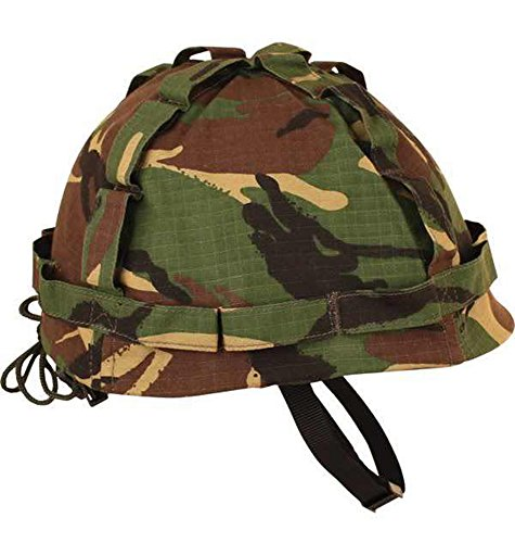 combat-kids-army-helmet-with-cover-fancy-dress